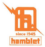 Hamblet Electric