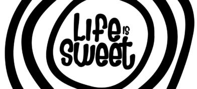 Thank you Life is Sweet!